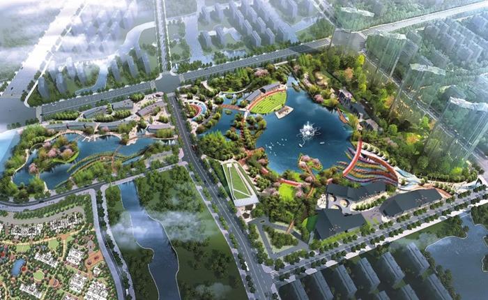 杭二中树兰中学,幼儿园,双泳池,恒大影城……这些配套包括商业在内,一图片