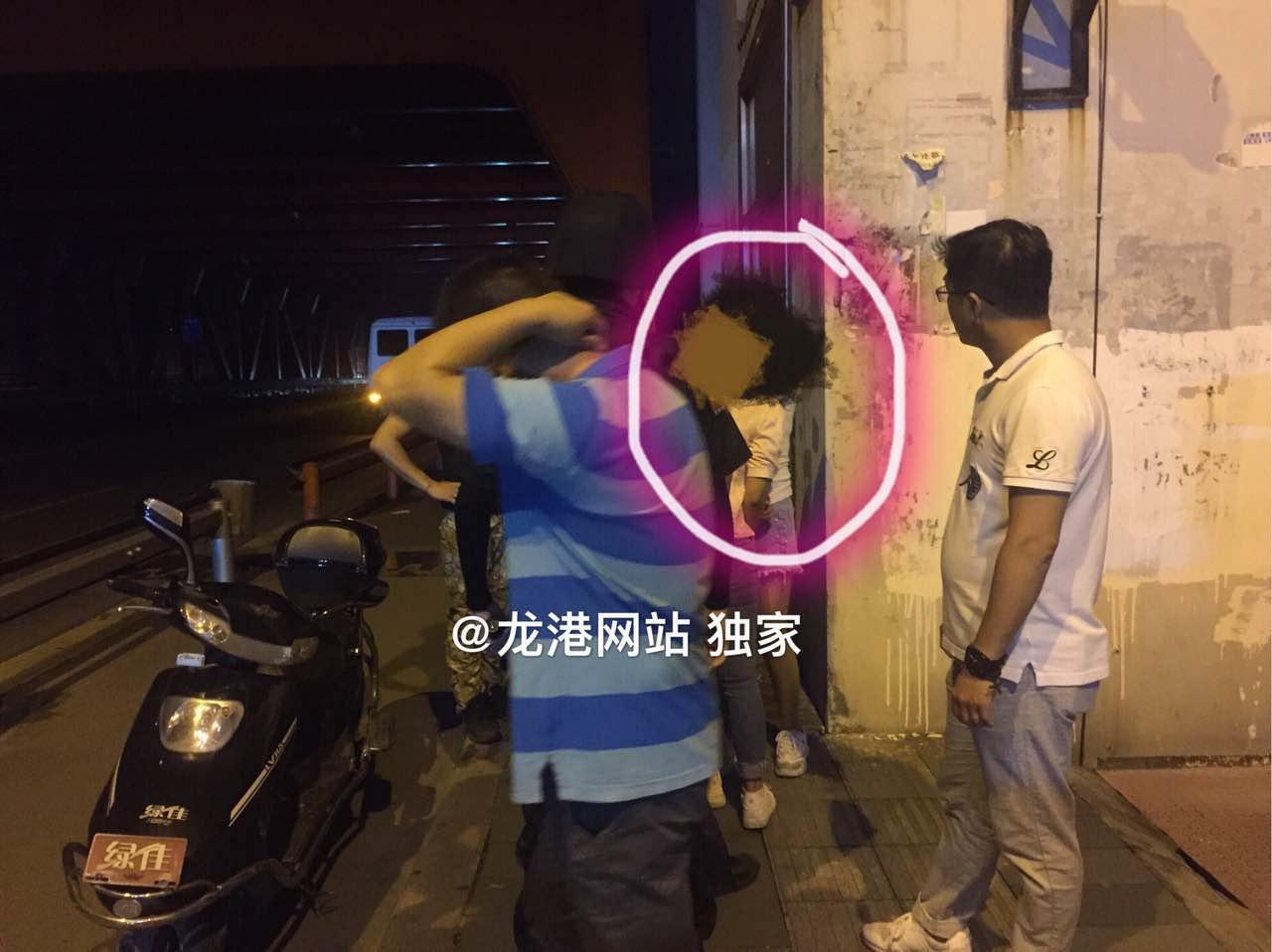 QQ图片20180609214136.jpg