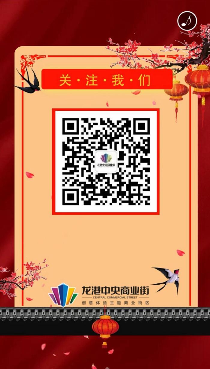 QQ图片20190109185203.jpg