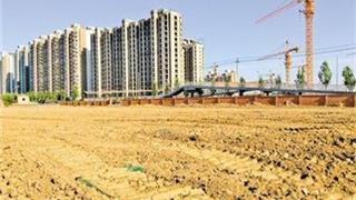 龙港又有3块国有土地计划公开出让了