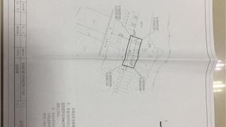威尼斯人网上娱乐马路下村林圣更等11户10间 危房拆建项目总平核准及乡村建设规划许可批前公示