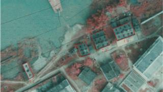 朱家站村西北塘工程建设项目被拆房屋 产权调查结果公示