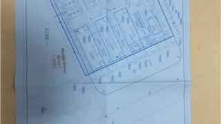 温州市佳丰印业有限公司 建设的项目规划许可批前公示
