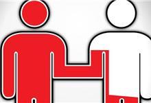 """""""世界献血者日""""这些献血谣言你被忽悠过么?"""