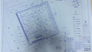 温州德龙包装制品有限公司建设的项目规划许可批前公示