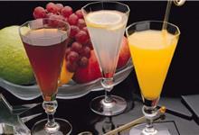 关于饮料的五个谣言 你信过几个?