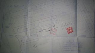 威尼斯人网上娱乐双桂村尤育财等46户46间个人建房项目规划行政许可批前公示