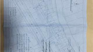 威尼斯人网上娱乐西桥村杨文村等9户12间 拆迁安置项目规划行政许可批前公示