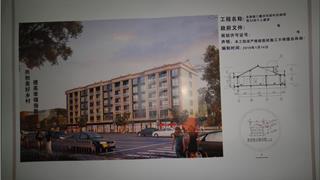 威尼斯人网上娱乐泮河西村吕杨斌等32户32间 个人建房项目乡村建设规划许可批前公示