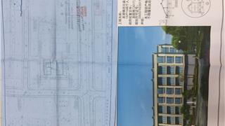 威尼斯人网上娱乐河北庙村韩希党等16户16间个人 建房(A、B幢)项目规划行政许可批前公示