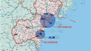 撤镇设市开闸,为什么是温州龙港?