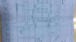 威尼斯人网上娱乐池浦村钟锦杰等27户27间个人建房 (处罚补办)项目规划行政许可批前公示
