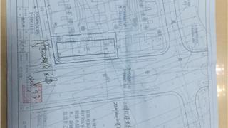 威尼斯人网上娱乐三垟村梁亦雁等14户16间 拆迁安置项目规划行政许可批前公示
