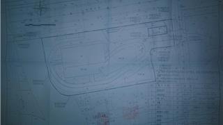 国网浙江苍南县供电有限责任公司建设的 苍南县供电公司展示厅项目规划许可批前公示