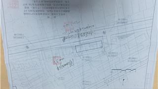 威尼斯人网上娱乐三垟村薛盛散等14户15间 拆迁安置项目规划行政许可批前公示