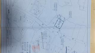 威尼斯人网上娱乐寿山村股份经济合作社建设的 老人公寓项目乡村建设规划许可批前公示