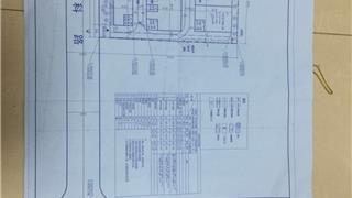 苍南旭阳科技有限公司建设的项目 (1#、2#、3#车间)规划许可批前公示
