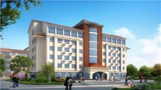 苍南将投资1.1亿元建设大型社会福利中心项目