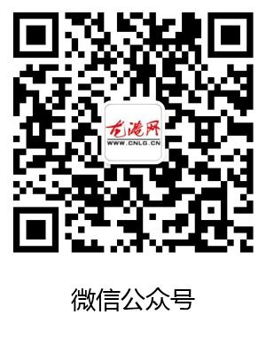 龙港新城深入施工一线织梦网站仿制着力治理问题,全力助推项目建立